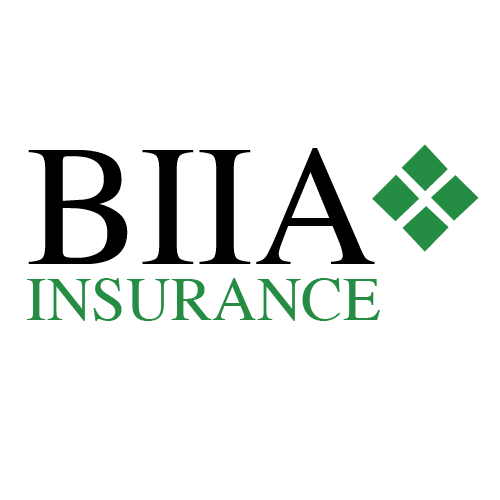 BIIA Insurance